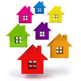 Estimation biens immobiliers
