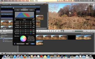 Screen Shot 2012-11-24 at 9.40.33 PM