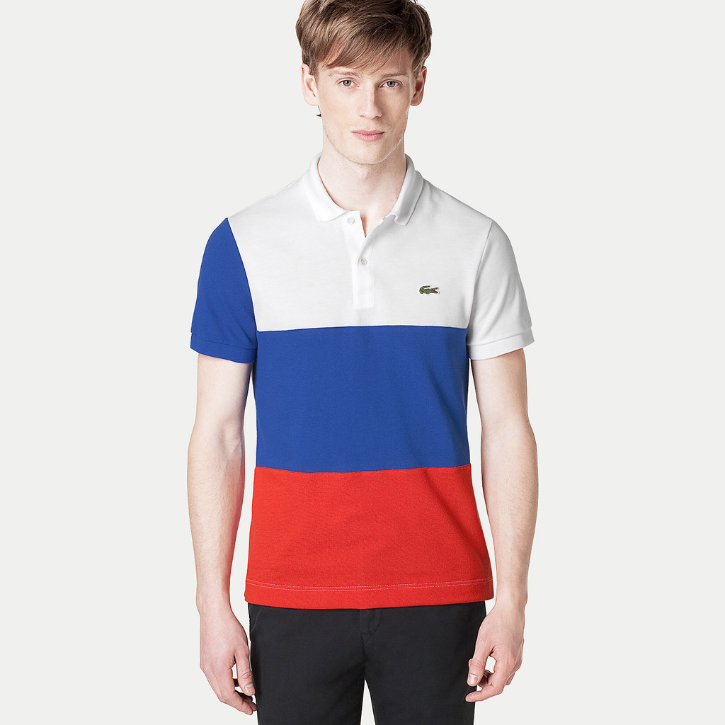 LACOSTE0036_Tristan Knights