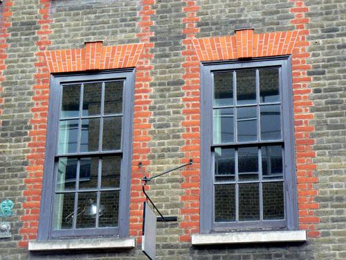 fenêtres d'architectes.jpg