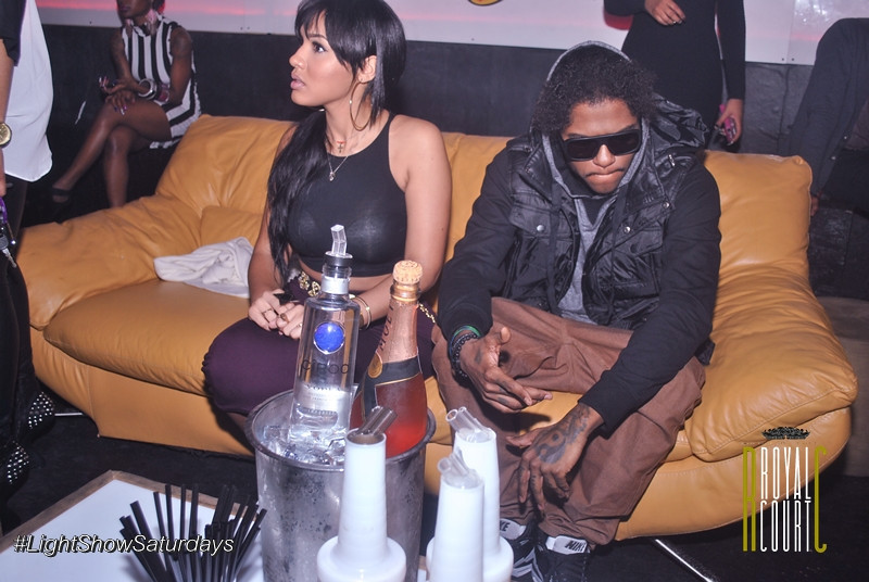 yaris-sanchez-and-ab-soul (3)