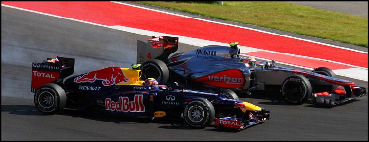 Formula13