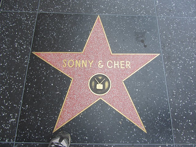 IMG_3574  Sonny and Cher