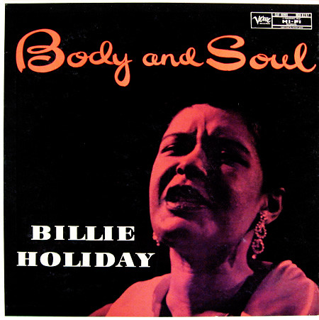 holidayBodySoul
