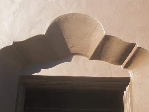 Building Arch
