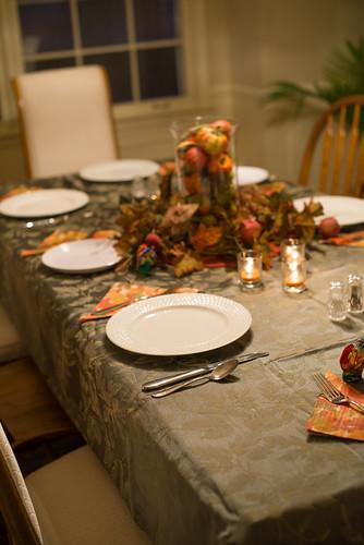 Thanksgiving-0797