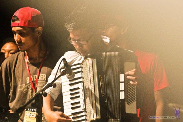 Ngayogjazz-2012-Syaharani-(2)