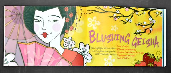BestCocktails-geisha600