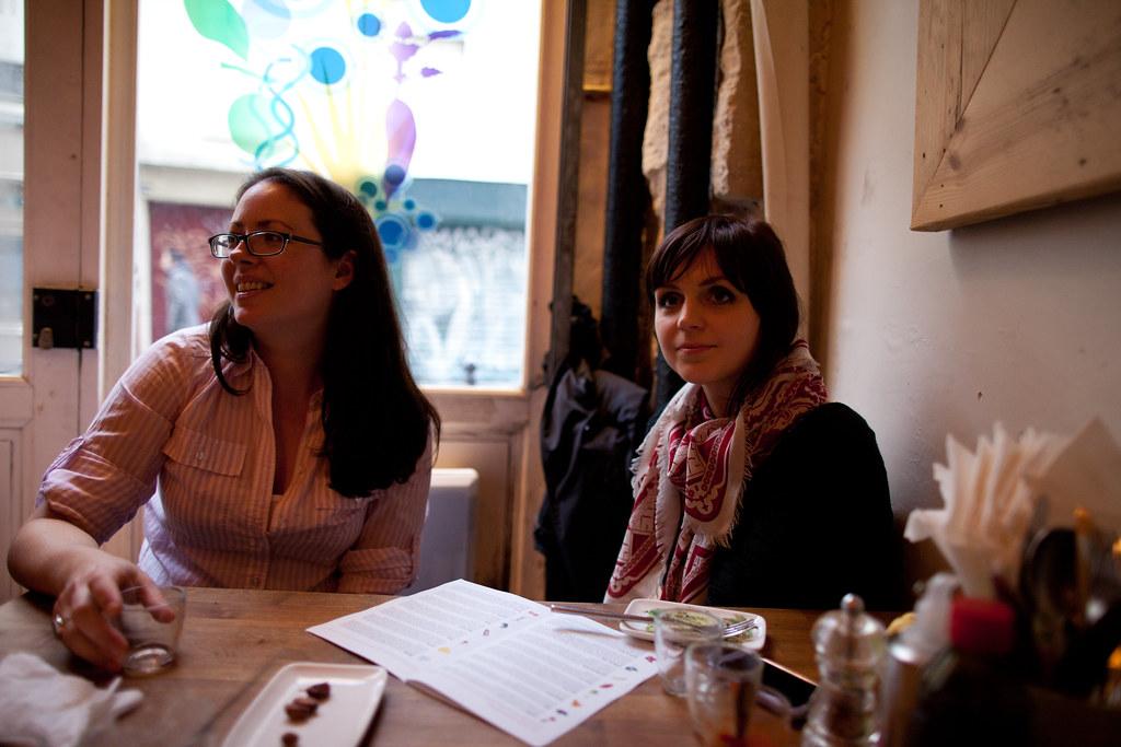 Bar D'Artisans