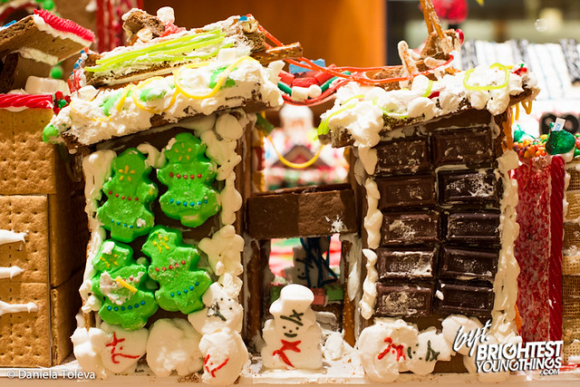 Gingertown-20121129-022