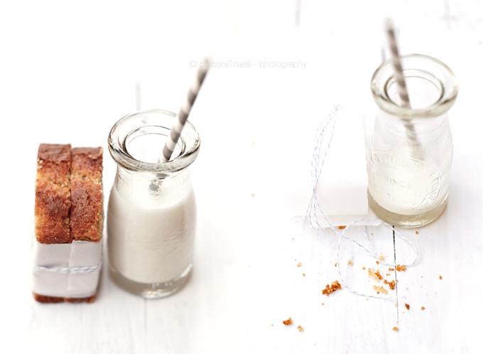 duo cake fette latte 680