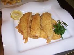 lenguados empanados1