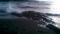 black_sand4