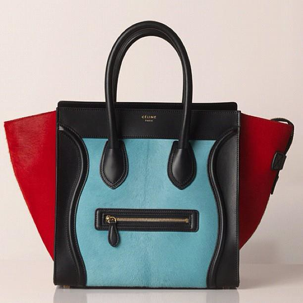 celine-spring-summer-2013-handbag-fashion-style-bomb-daily561633_513736235311593_1887600345_n