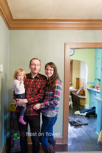 20121130-advent1.jpg