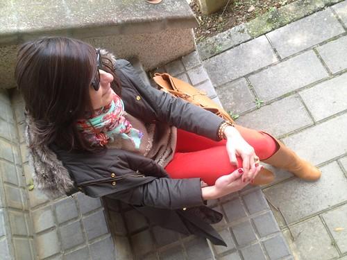pasteles blog 424
