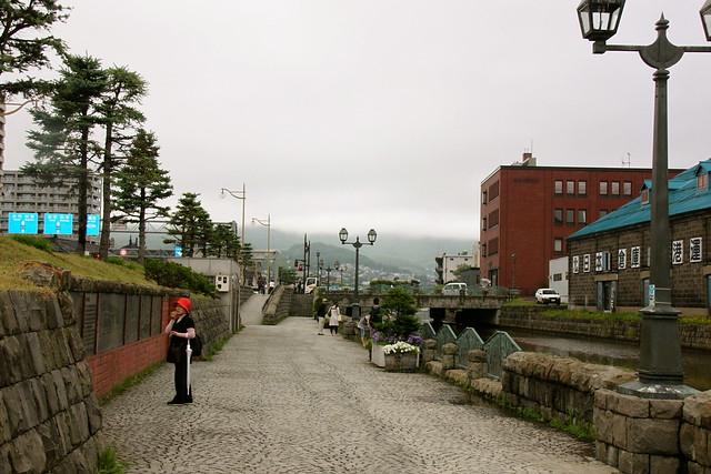 hokkaido-day6-21