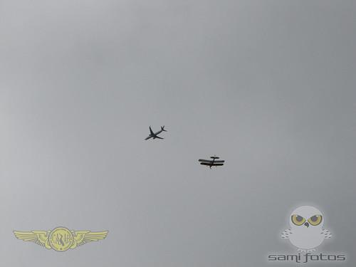 Vôos no CAAB-02 Dezembro 2012 8237607609_e9e9a9dd48