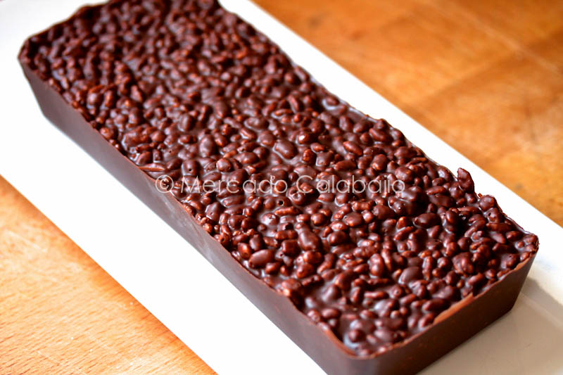 TURRON CHOCOLATE SUCHARD-17