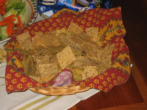 IMG_6319 Lia's Chips