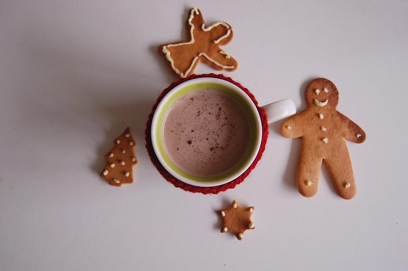 Gingerbreadlette2