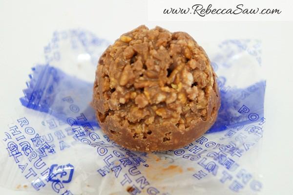 ROYCE Chocolate-026
