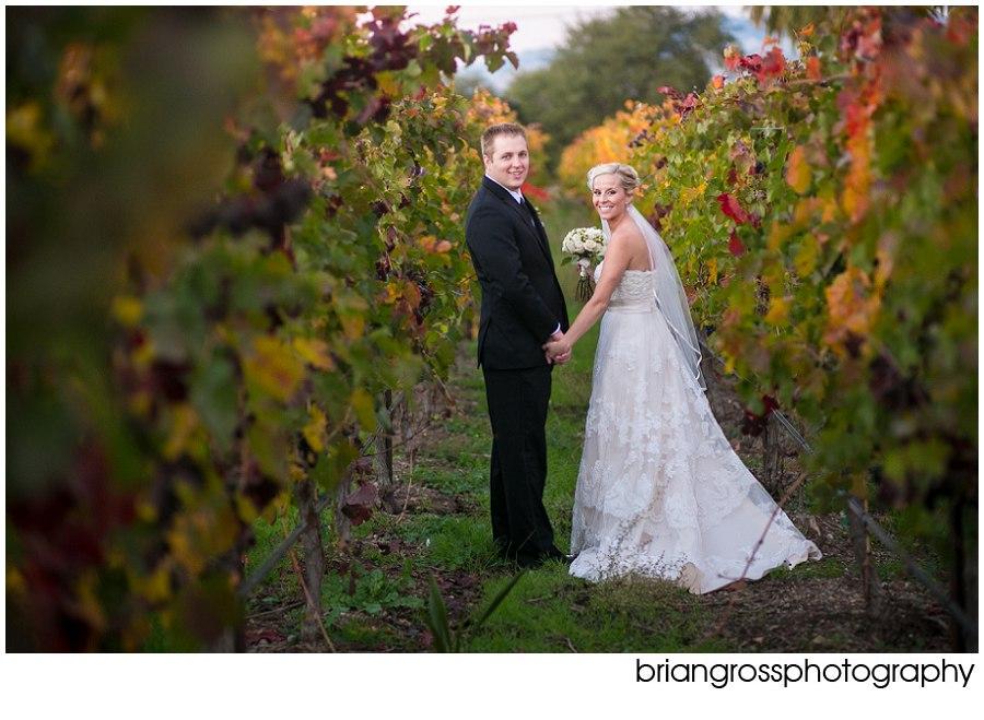 Jori_Justin_Palm_Event_Center_Wedding_BrianGrossPhotography-296_WEB