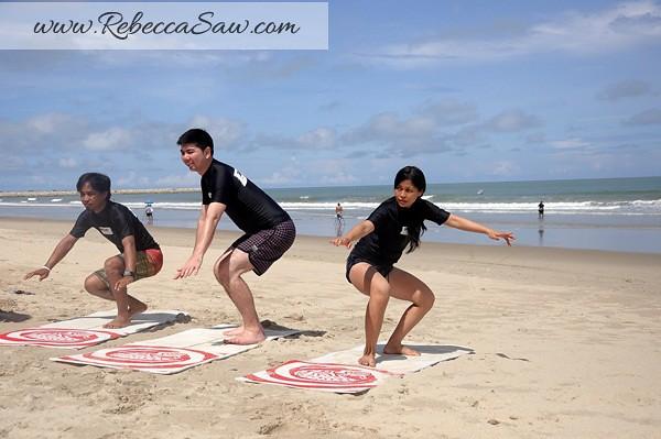 rip curl pro terengganu 2012 surfing - rebecca saw blog-007