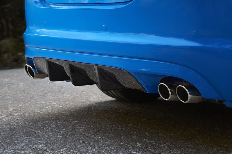jaguar-xfrs-exhaust