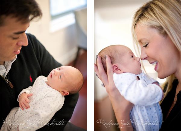 RYALE_newborn-5