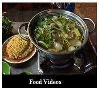 Food Paradise 2