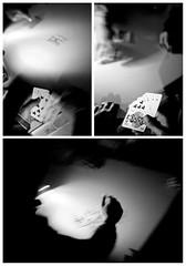 Card Game 2
