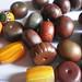 Ethnic beads 0-zastavka