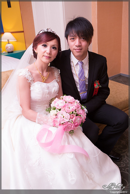 20121125_blog_087