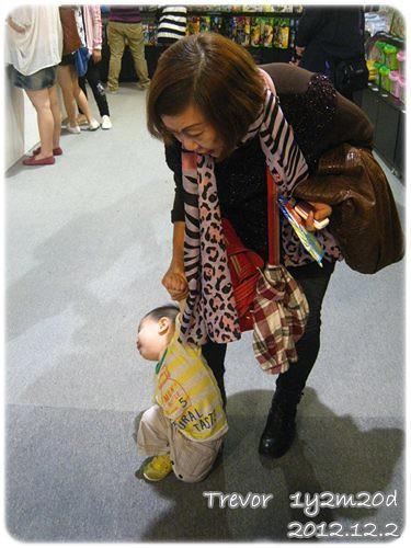 121202-賴地不走的小痞人 (1)