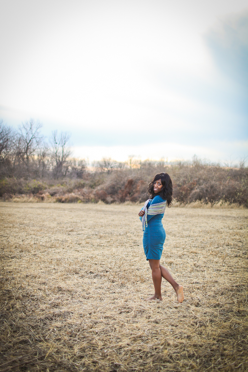 Stephanie - Northwest Arkansas Portrait Photographer-12