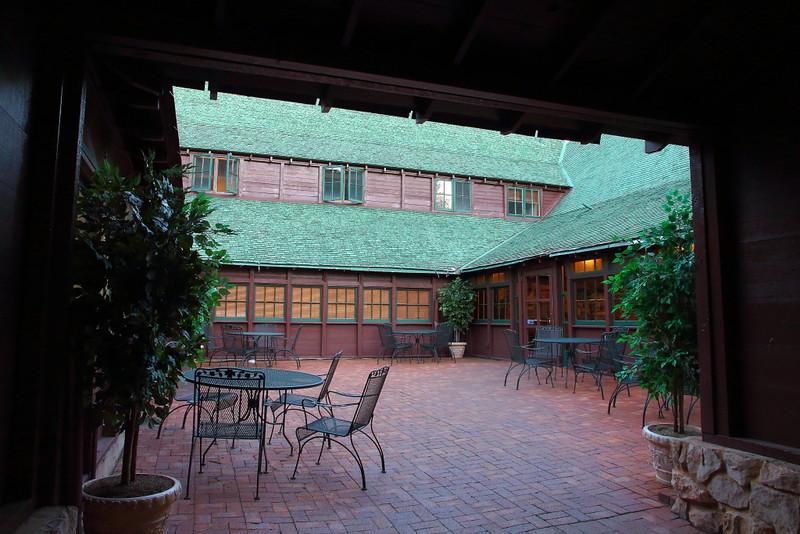 IMG_9926 Bryce Canyon Lodge