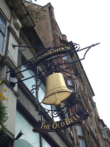 the old bell.jpg