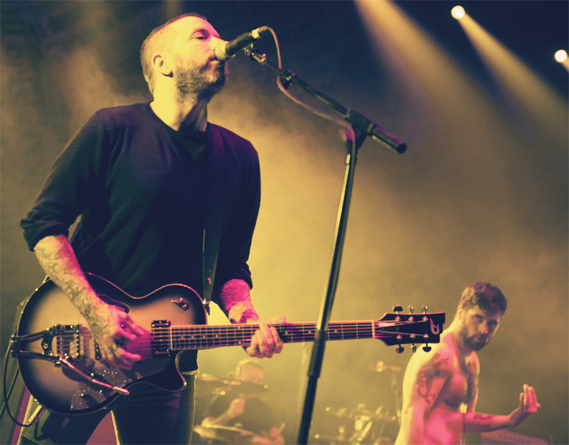 Alexisonfire_20121203_0463
