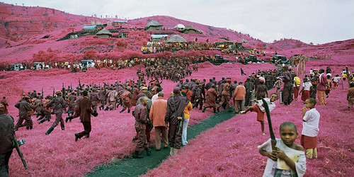 richard-mosse-2