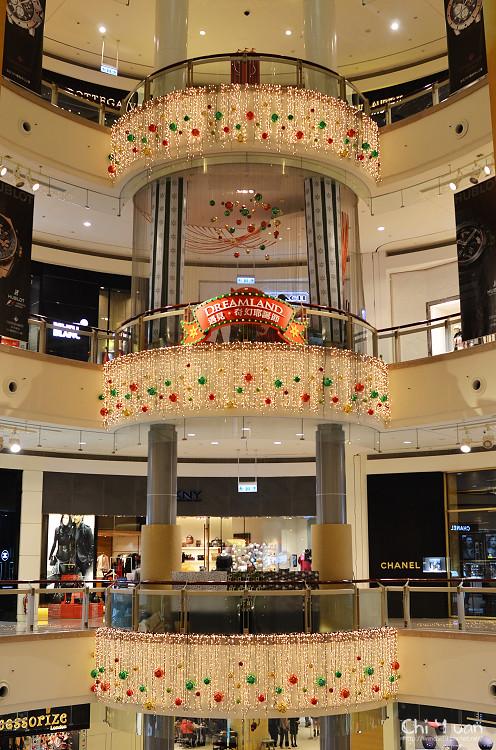 2012信義聖誕11.jpg