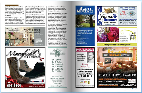 OttFamLiv Mag 2012年12月,第2页