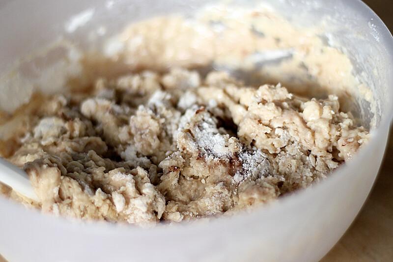Cinnamon Buns (7)