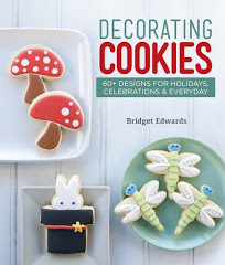 Decorating Cookies cover 500