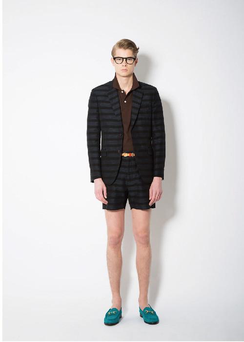 Frederik Tolke0055_MR.GENTLEMAN SS13(fashionsnap)
