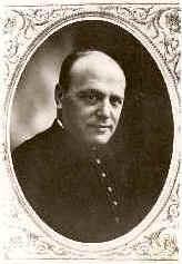Federico Ferreres.
