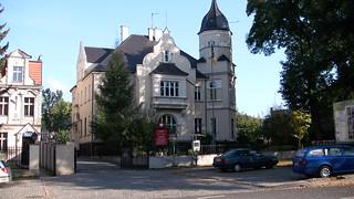 Starostwo Powiatowe w Trzebnicy