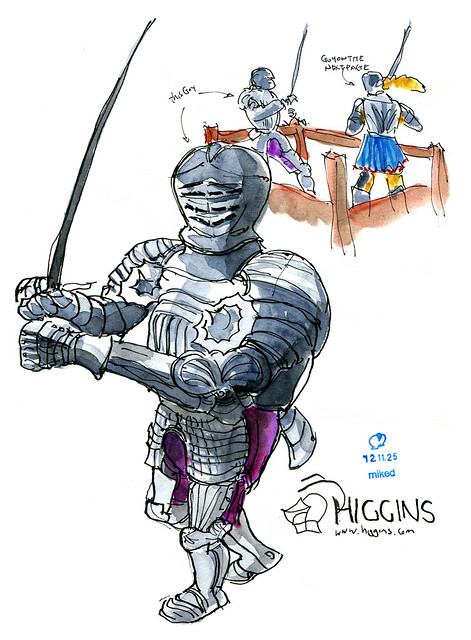 121125_knight1