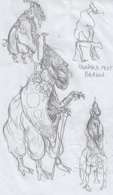 Oonaka-Meat-Baron
