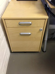 drawer, furniture, wood, chest of drawers, chest, filing cabinet, nightstand, desk,